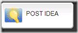 post-idea