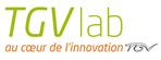 TGVlab_A4 - simple